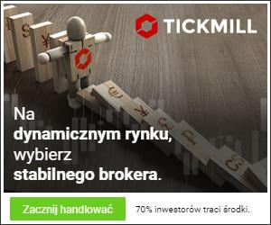 https://secure.tickmill.co.uk?utm_campaign=ib_link&utm_content=IBU24116216&utm_medium=Strona+g%C5%82%C3%B3wna&utm_source=link&lp=https%3A%2F%2Fwww.tickmill.co.uk%2Fpl%2F