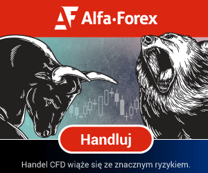 https://register.alfaforex.com/pl/handel-polski-zloty?utm_campaign=poland_2018&utm_source=fxclub&utm_medium=display&utm_content=300x250main