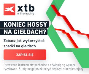 http://go.xtbaffiliates.com/visit/?bta=35511&nci=6892