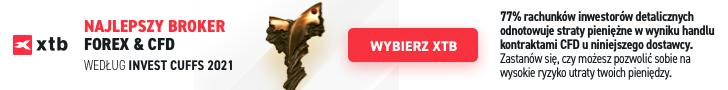https://go.xtb.com/visit/?bta=35511&nci=17220