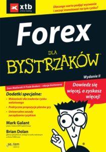 Letteratura Forex: forex galante di dolan per i più intelligenti