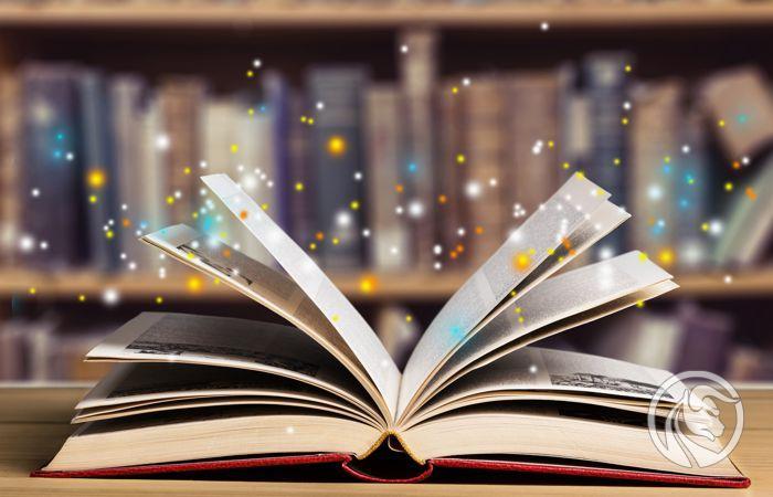 jakie książki warto przeczytać
