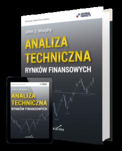 letteratura forex: john murphy analisi tecnica dei mercati finanziari