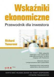 richard yamarone indicatori economici