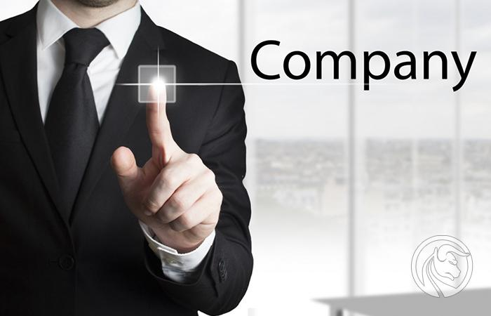 forex per le aziende