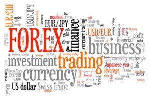 forex-od czego zacząć