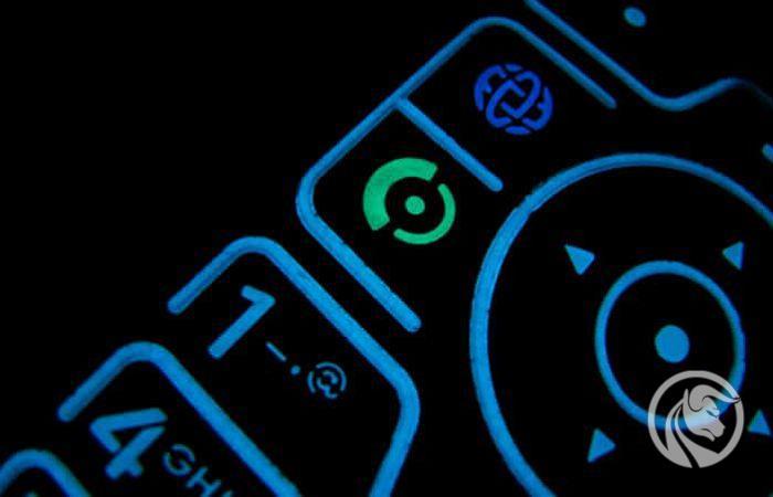 Powiadomienia SMS o publikacji danych makro