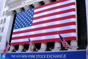 News Trading - Czy warto grać w czasie danych makro