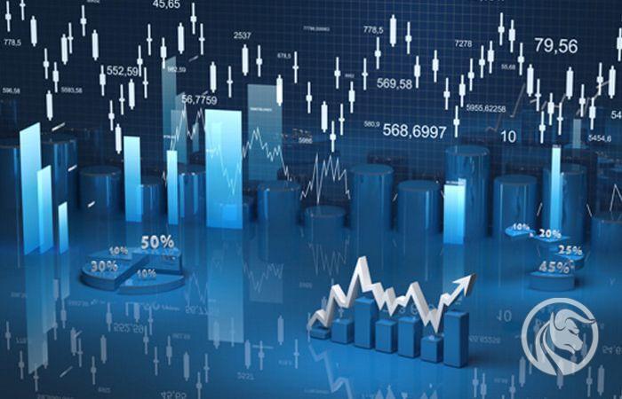 Korelacje rynkowe