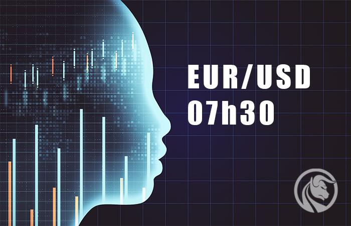 strategia forex eur/usd 07h30