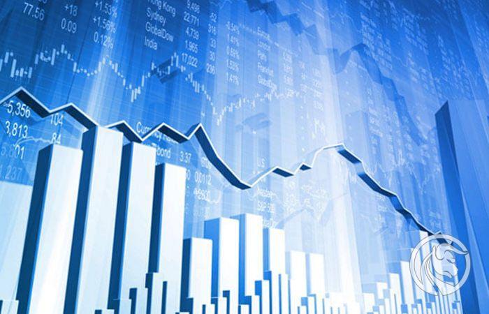 Czym jest wolumen na rynku Forex