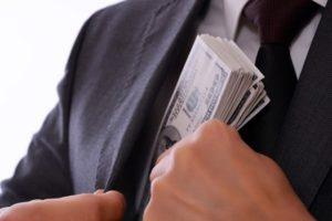 Ile osób zarabia na Forexie