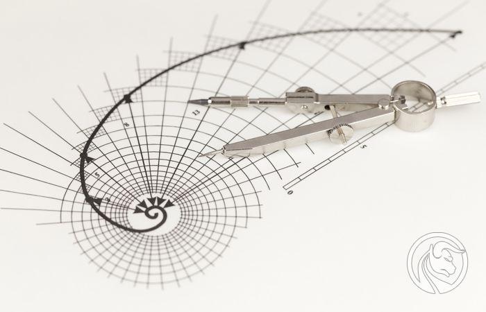 Narzędzia Fibonacciego