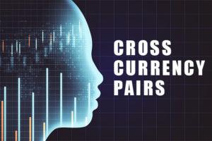 pary walutowe cross