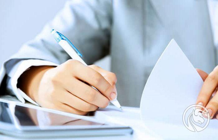 Dokumenty wymagane do otwarcia konta Forex