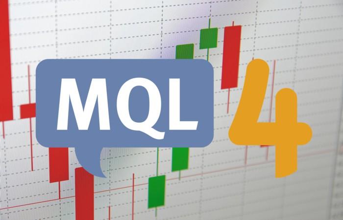mq4 ex4