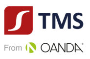 tms brokers opinie logo