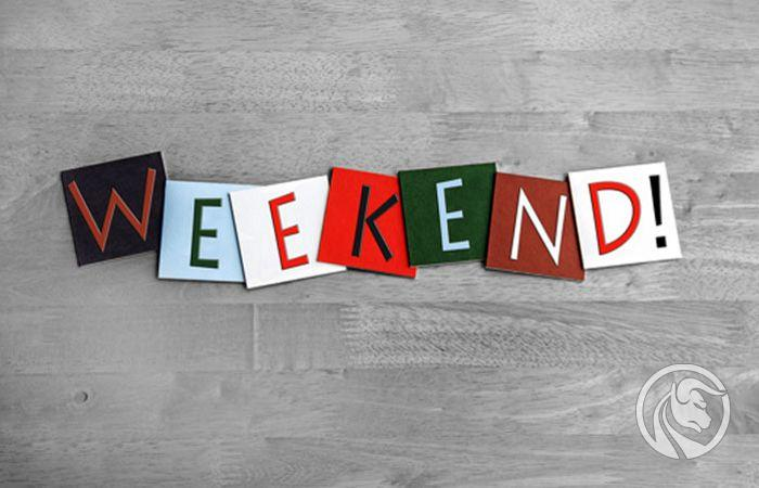 Forex Rollover - offene Positionen über das Wochenende halten?