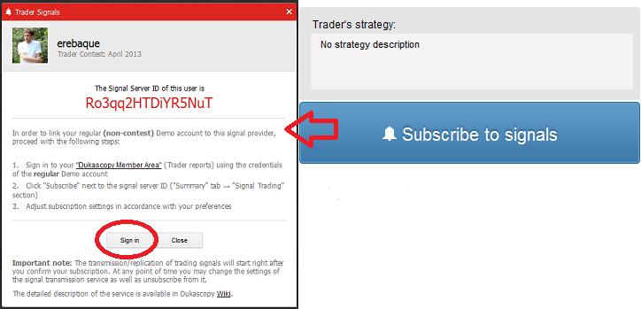 Training on binary options trading platform wikipedia