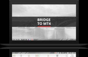 MT4_platform