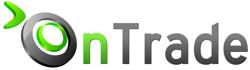 OnTrade_logo_srednie