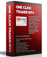 one click trader mt4
