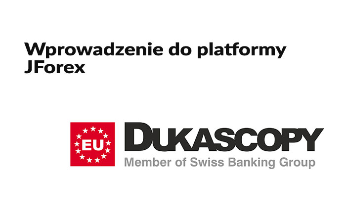 Platformy inwestycyjne forex