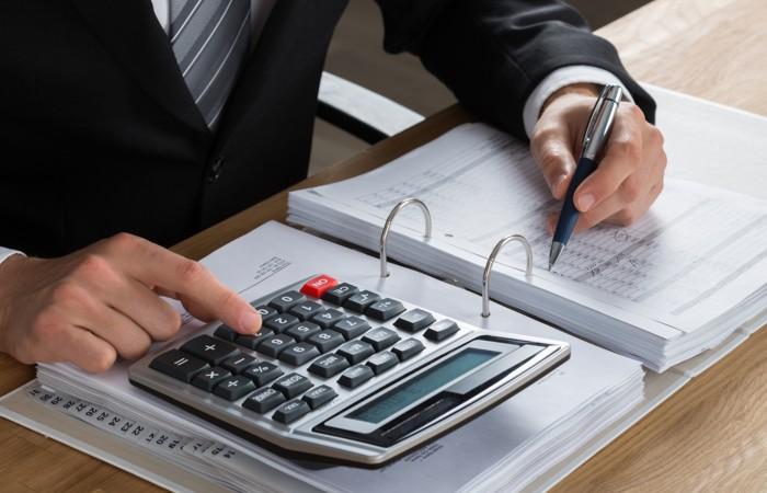 Налогообложение для форекса итоги торгов на спб бирже