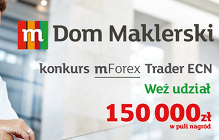 Mforex trader