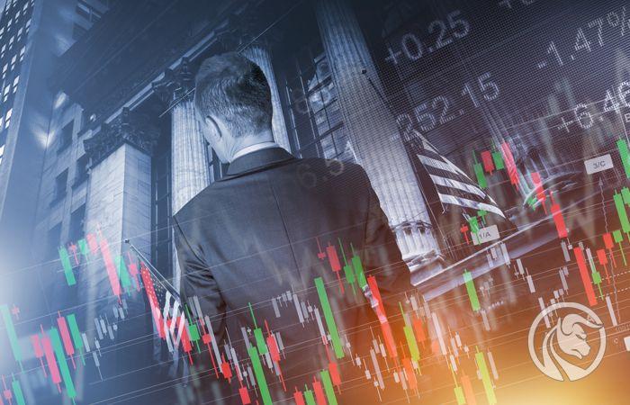 Dlaczego nie inwestować w debiuty spółek