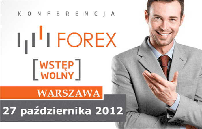 Platformy transakcyjne forex ranking
