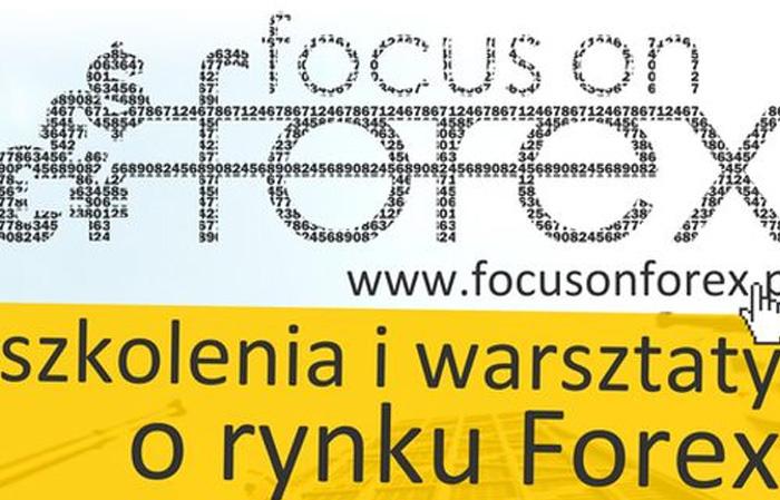Forex wydarzenia