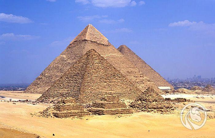 Piramidowanie na forex