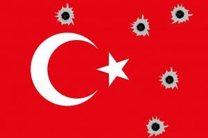 Turquia forex swipe