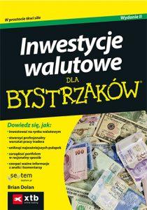 inwab2