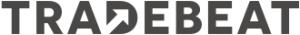 logo_tradebeat
