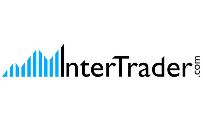 intertrader protrader