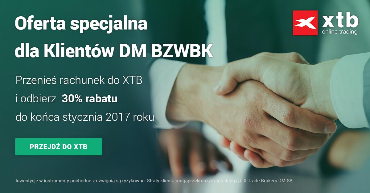 Bzwbk forex forum