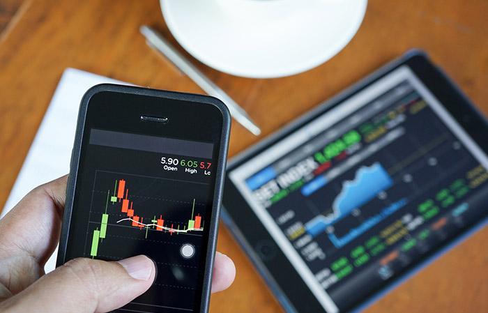 Мобильный форекс платформа обменник альфа банк на биткоин