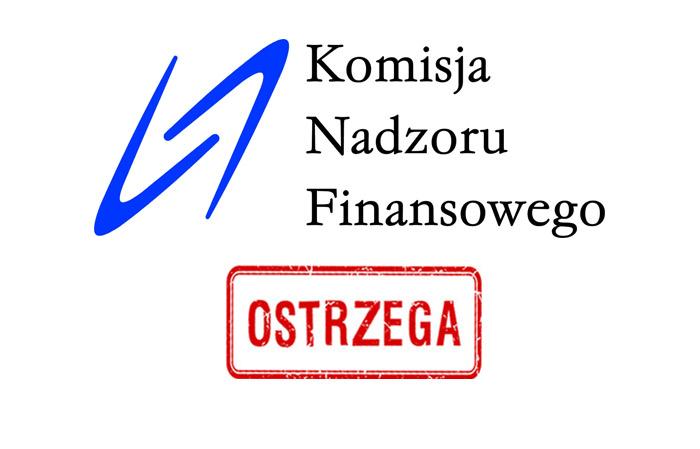 Z forex broker liste