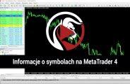 informacje-o-symbolach-na-mt4
