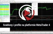 Szablony-i-profile-na-platformie-MetaTrader-4