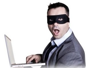 oszust-w-sieci