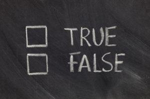 true-false.-dental-quiz