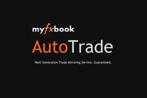 autotrade myfxbook