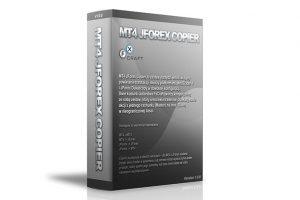 mt4 jforex copier