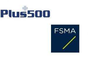 Plus500-Belgium-FSMA-730x438