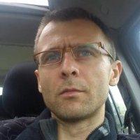 Andrzej pierz forex