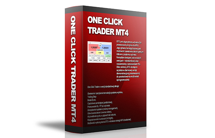 one click trader mt4
