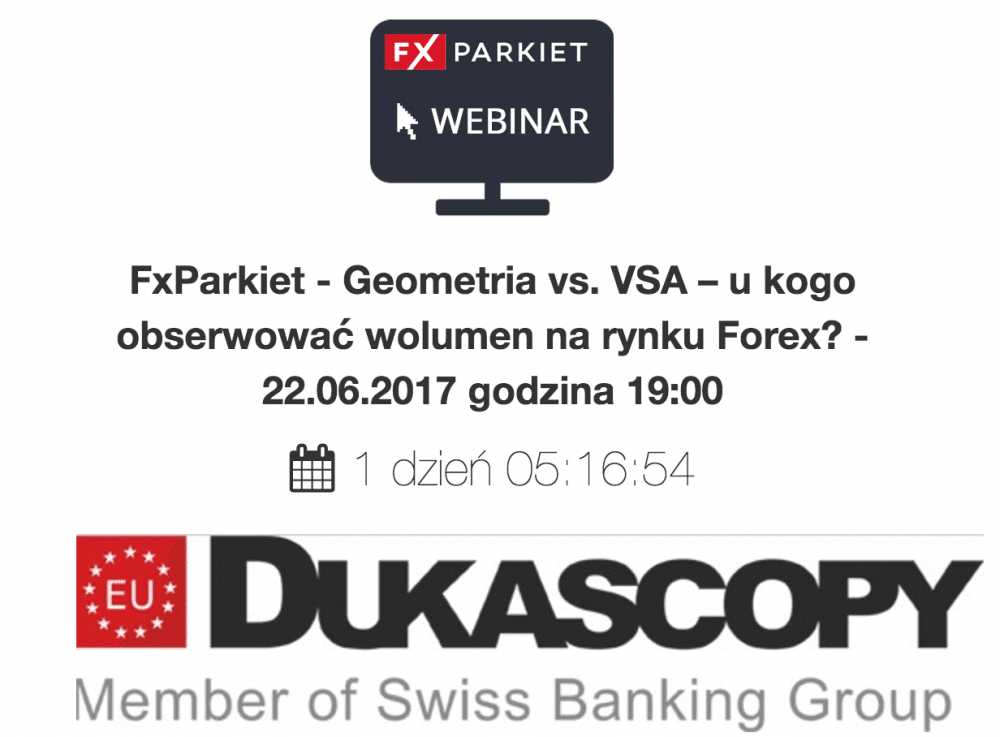 Vsa forex course